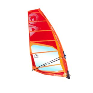 Location Windsurf - Greement GA-Sails Cosmic 7.7 m² - 2019
