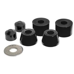 Bushing Set C5