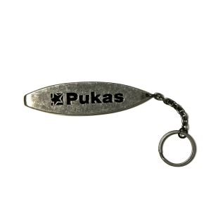 Bottle Opener - Porte clefs decapsuleur surf
