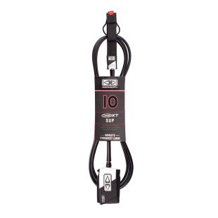 Leash SUP 10' - One XT