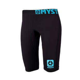 Bipoly Short Pants Women