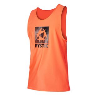 Star Tanktop Quickdry