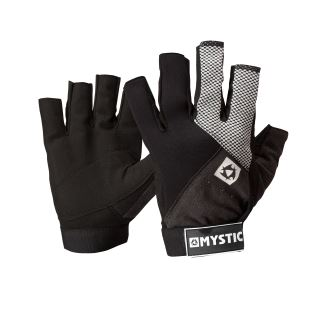 Rash Glove S/F Neoprene