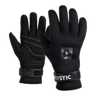 MSTC Glove Smooth 2mm