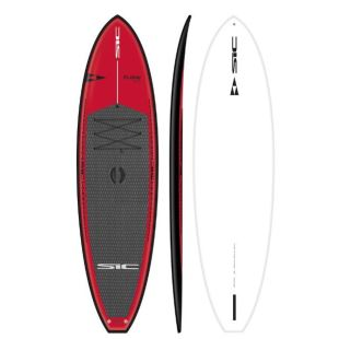 "Flow 9'6"" FCI - Soft"