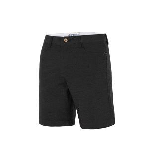 Aldo Chino Shorts Black
