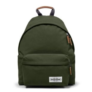 Padded Pak'R 61y Opgrade Jungle
