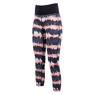 Dazzled Rashpants Women