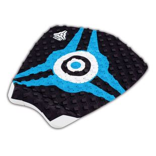 Airpad Icon 3 Pieces - Bleu