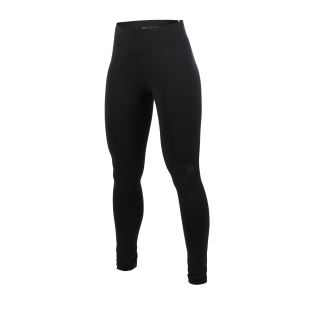 Diva Legging Women