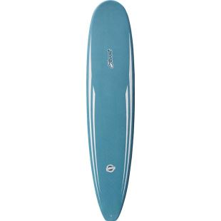 "Stewart Hydro Glide - Softop - 9'0 x 23.5"" x 3.1"" - 68 L - 2+1 - Us Box / Futures -"