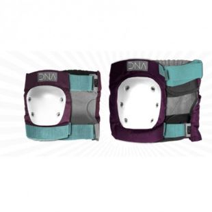 Wine Knee & Elbow Pack