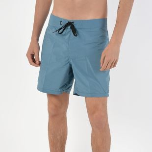 Ever Ride Boardshort Bluestone