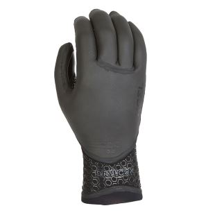 Drylock glove 3 mm 5 finger - Gants