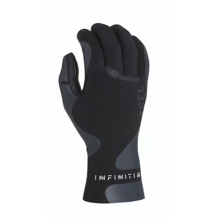 Gants - 3 MM 5 Finger infiniti - Glove 2020