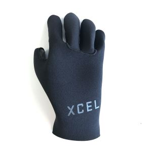 Glove / Gants Infiniti Toddlers 5 Fingers