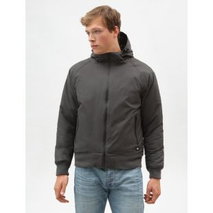 Fort Lee Jacket