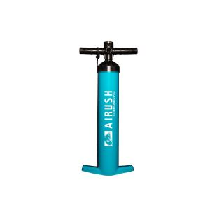Kite pump Velocity - XL