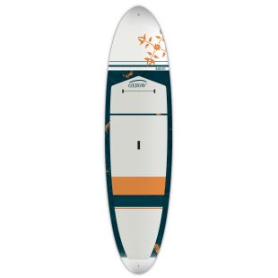 Search 2020 - Ace Tec - Art - 10'6