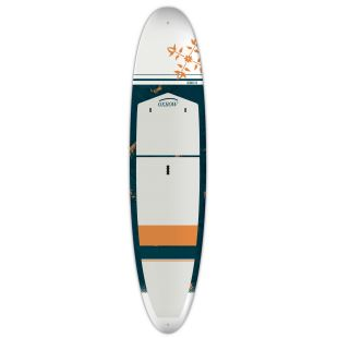 Search 2020 - Ace Tec - Art - 11'6""