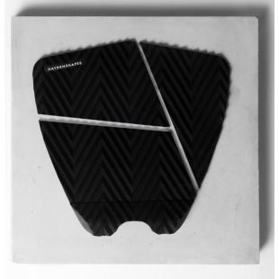 Traction Surf Pad - 002 - Obtuse