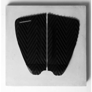 Traction Surf Pad - 004 - Split