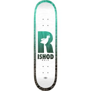 Deck Be Free Ishod Be Free 8.5 x 31.85