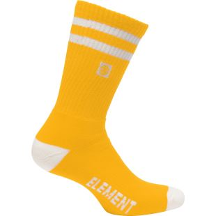 Clearsight Socks