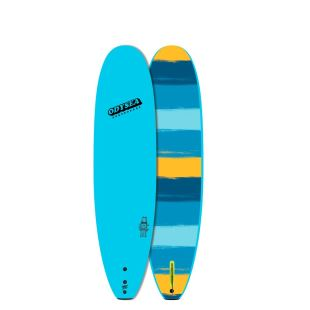 Odysea - Plank 7'0 - Single fin - 2020