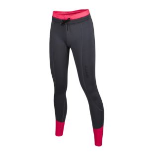 Diva Neo Pants L/S 2/2mm Bzip Women