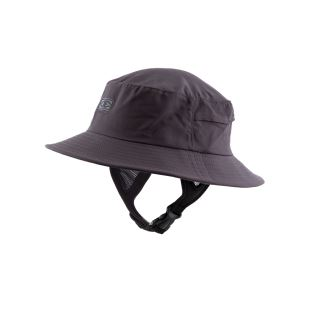 Chapeau - Youth Bingin Soft Peak Surf hat
