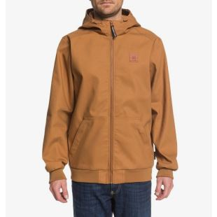 ELLIS JACKET LIGHT M - NNW0