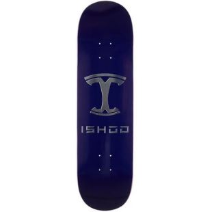 Deck Ishod Model W 8.38 x 32.18