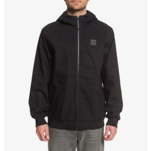 ELLIS JACKET LIGHT M - KVJ0