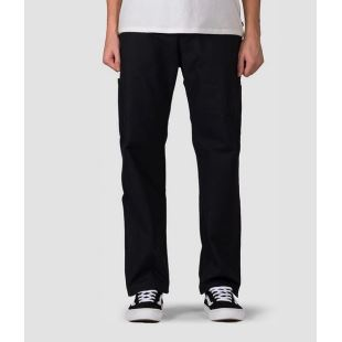 Skate Carpenter Pant