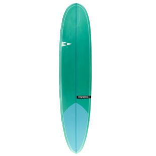 "Swindler 8'6 x 22.5"" x 2.75"" - 60L - 2+1 - FCS II + US Box"