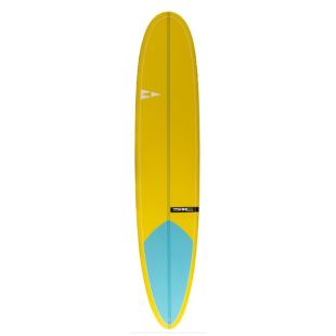 "Swindler 9'0 x 22.75"" x 3.0"" - 70L - 2+1 - FCS II + US Box"