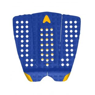 Pad Surf - New Nathan - 3 pièces - Blue Yellow
