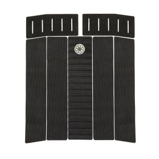 Chippa Wilson Front Deck - Black