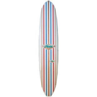 "Endless Summer - 9'2 x 23"" x 3"" 1/8 - Single - Glass On"