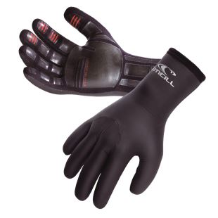 EPIC 3 mm  Glove - Gants 3 mm