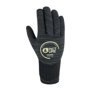 Glovy 3 mm  Glove - Gants