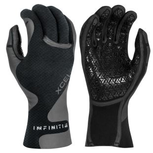 Glove / Gants- 1.5 MM 5 Finger infiniti - 2020