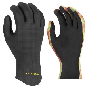 Glove / Gants- 2 MM 5 Finger Comp X - 2020