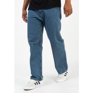 Skate Baggy 5 Pocket SE