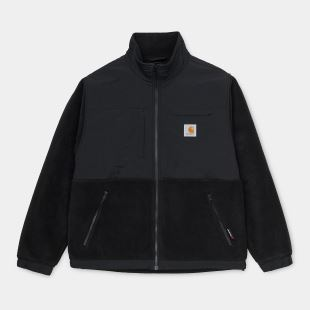 Nord Jacket