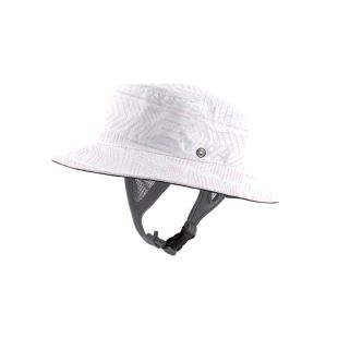 Chapeau - Women Bingin Soft Peak Surf hat