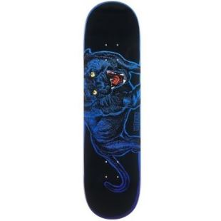 Deck KS Panther 8.25 x 31.875