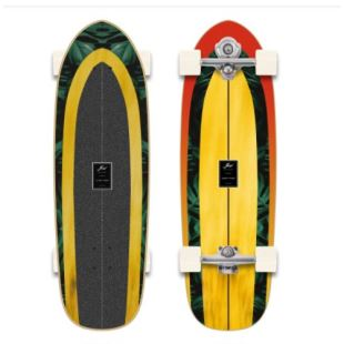 "Lakey Peak 32"" Power Surfing Series"