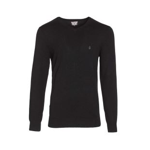 Main Sweater Blk